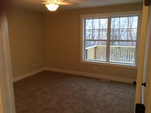 10115 Bedroom