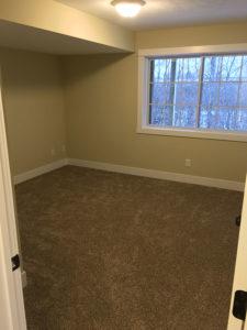 10115 Bedroom lower