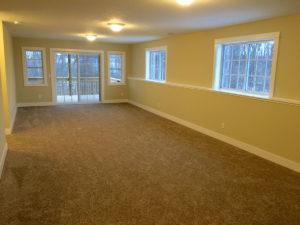10115 Family Room