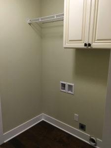 10115 Laundry