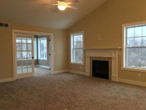 10115 Living Room