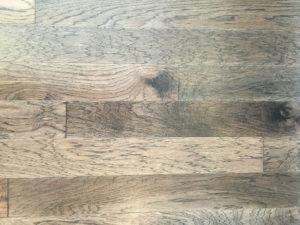 10117 Upclose wood flooring