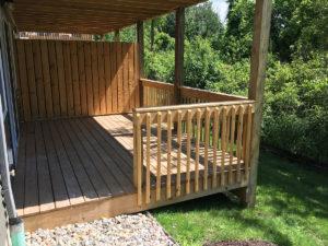 10117 exterior lower deck