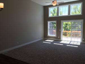 10117 living room