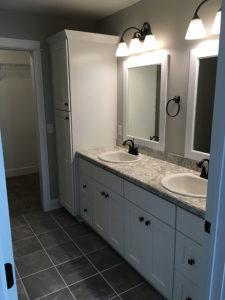 10117 master bathroom
