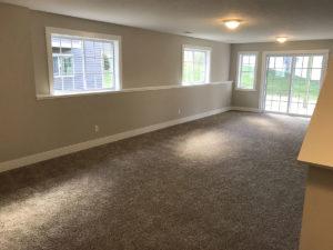 10203 Family Room