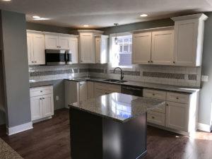 10203 GOOD kitchen